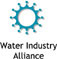 Member of Water Industry Alliance